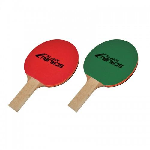 Raquete Ping Pong Especial REF: 2803