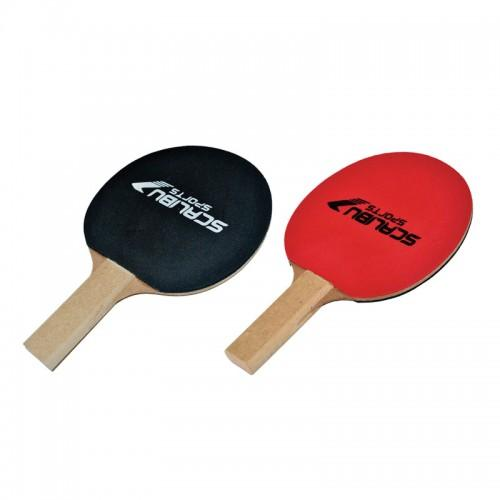 Raquete Ping Pong Standard REF: 2801