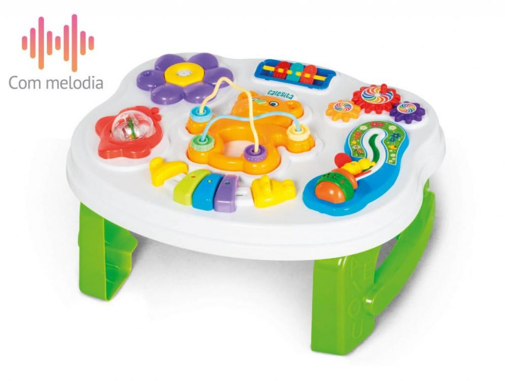 Smart Table Cod:0812